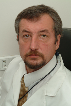 Normal alexey borovikov  2