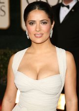 Preview post image salma hayek huge tits
