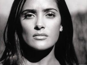 Preview salma hayek 9