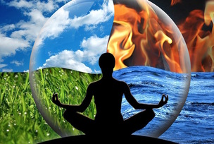 Preview_the_five_elements_of_life_as_per_ayurveda