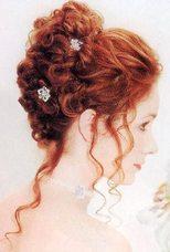 Preview_curly-wedding-hairstyle-for-long-hair-2