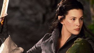 Preview_804183-arwen-undomiel-elves-liv-tyler-movies-the-fellowship-of-the-ring-the-lord-of-the-rings
