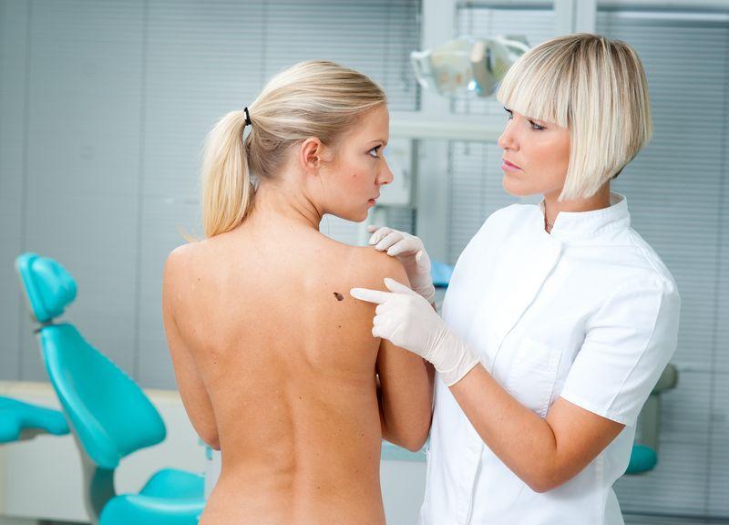 Где пройти обследование на онкологию в москве