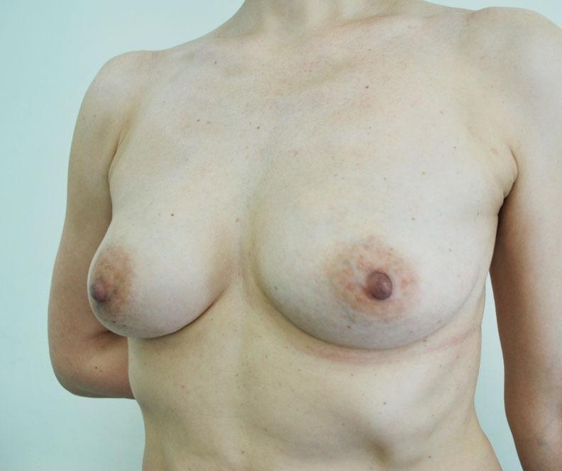 Платья на полную фигуру с маленькой грудью