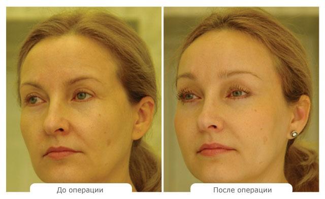 intimnaya-zhizn-devi