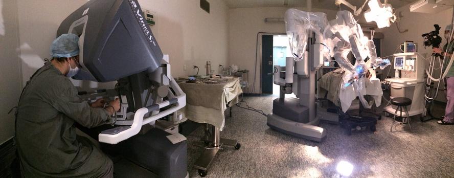 Лечение в израиле- рак простаты