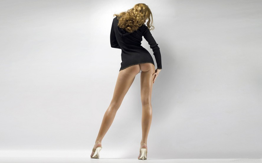 красивые ноги девочек порн фото