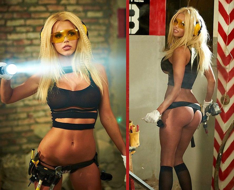 Катя порно видео 2004
